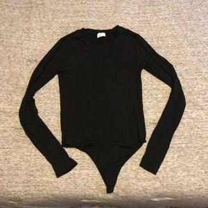 Wilfred Somer Bodysuit
